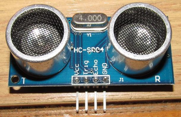 hc-sr04_module