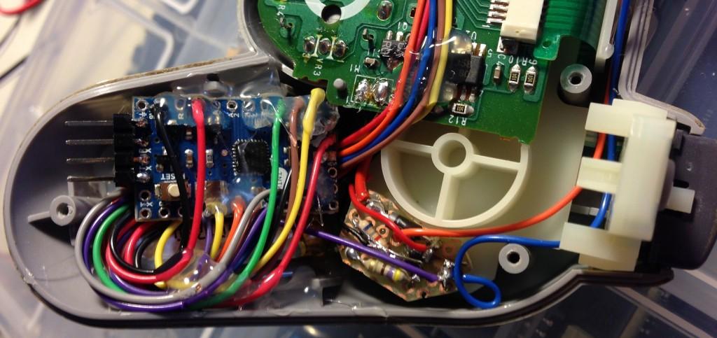 psx_controller_arduino_mini_glued