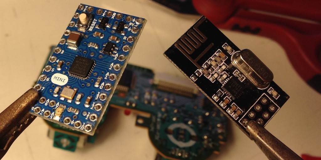 psx_controller_arduino_mini_nrf24l01