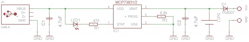 psx_controller_mcp_charger_schematic