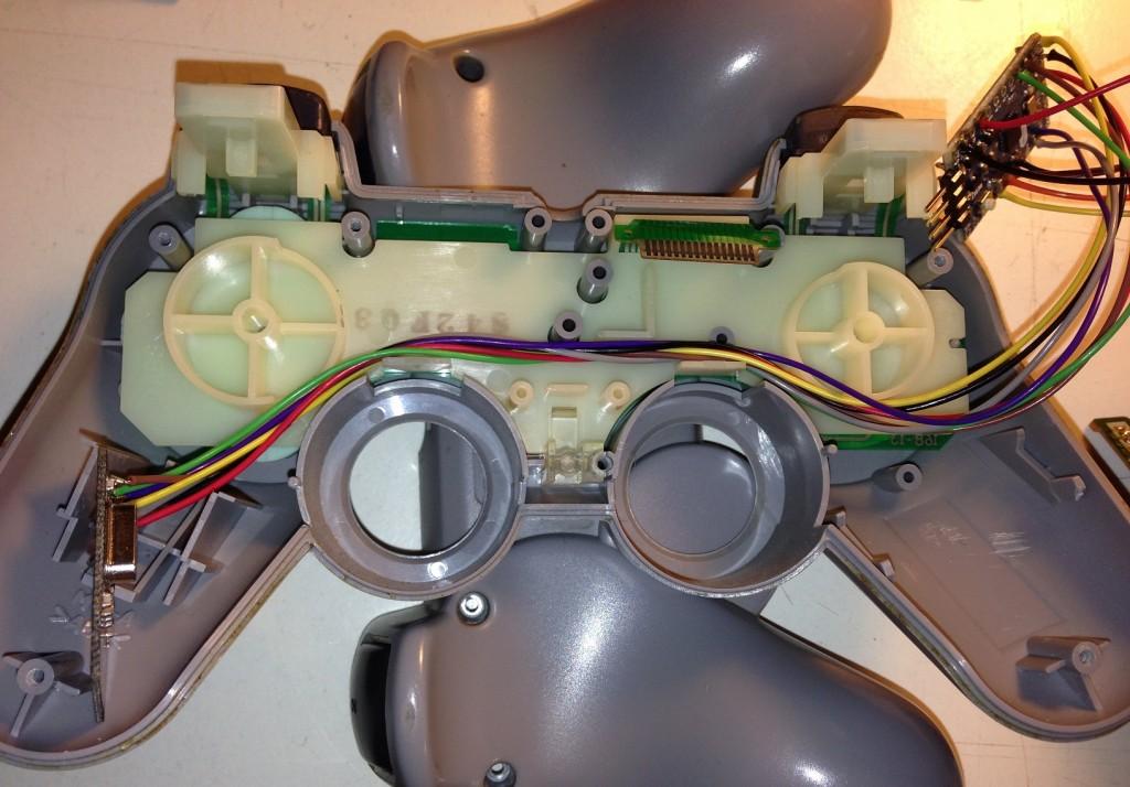 psx_controller_nrf24l01_cable_pass