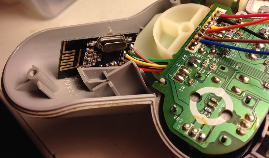 psx_controller_nrf24l01_module_position