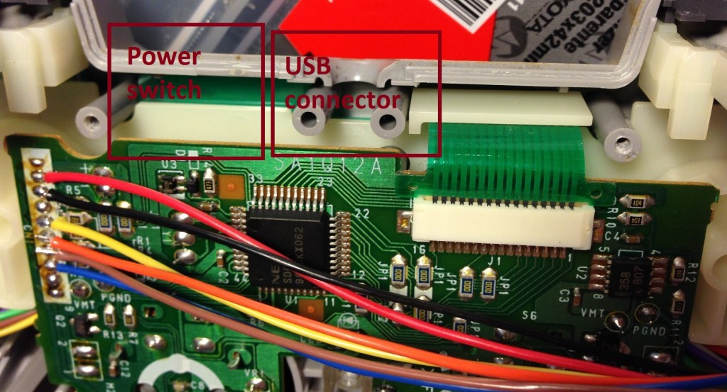 psx_controller_usb_connector_where_to_cut