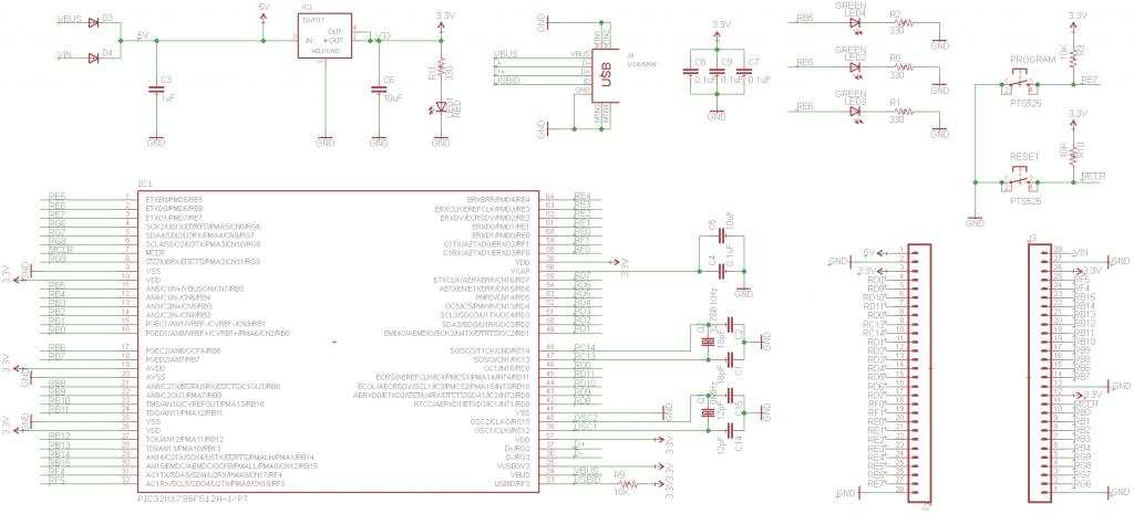 pic32_stick_schematic